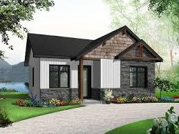 Sample Floor Plans For The 828 Coastal Cottage Simple Tiny Home by Cottage House Plans The House Plan Shop