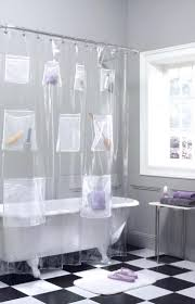 Cool Shower Curtains For Guys Shower Curtains Shower Curtain Cool Bathroom Decorating Shower