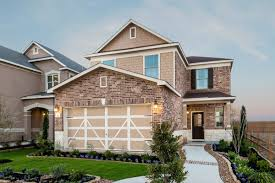 Kb Home Design Studio Bay Area by New Homes For Sale In San Antonio Tx Esperanza Community By Kb Home