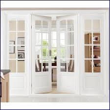 Patio Doors Wooden Doors Amusing Exterior Patio Doors Terrific Exterior Patio Doors