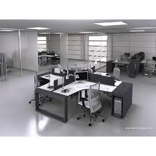 bureau de poste opera bureau 90 bureau op ratif degr s logic noir et blanc postes