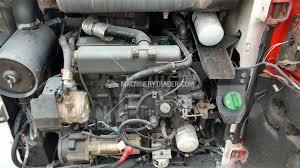 2005 bobcat t190 sale in pennsylvania 324272