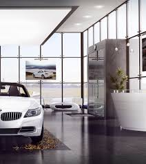 bmw dealership design bmw z4 industrial design process cgi u0026 retouching on behance