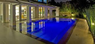 swimming pool design home pleasing swimming pool designer home