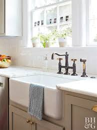 identify kitchen faucet repair a kitchen faucet