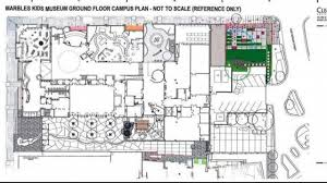 courtyard plans marbles plans courtyard expansion wral com