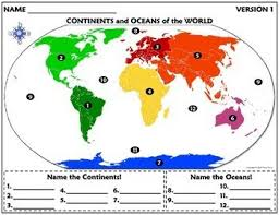 133 best 6th ss geography u0026 timelines images on pinterest map