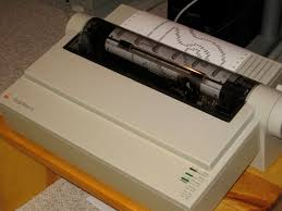 choosing a home printer that will fit you families needs dee says