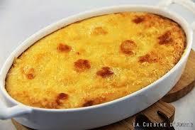 cuisine familiale economique recette pavés dorés à la semoule la cuisine familiale un plat