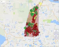 Austin Energy Outage Map by More Like Fluke Energy Orlando
