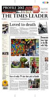 hotel lexus vigia times leader 04 29 2012 by the wilkes barre publishing company issuu