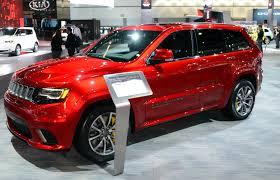 jeep canada domestics at los angeles auto show ourwindsor ca