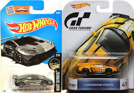 Lamborghini Huracan Lp620 2 Super Trofeo - amazon com lamborghini wheels 2016 gran turismo retro