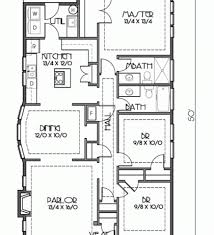 Historical House Plans Awesome Historic Home Designs Gallery Ideas Design 2017