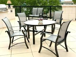 patio wood and metal patio furniture wooden outdoor patio