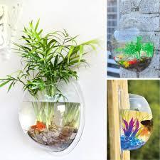 bedroom great aquarium design ideas mondeas