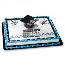 graduation cake toppers 25 best cake toppers for every celebration my happy birthday wishes
