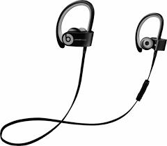 beats wireless black friday extended black friday headphones deals dec 10 31 major hifi
