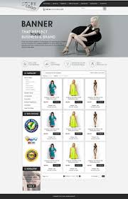 9 best clothing ebay listing templates in uk images on pinterest