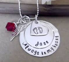 Baby Remembrance Jewelry 14 Best Pregnancy And Infant Loss Awareness Images On Pinterest