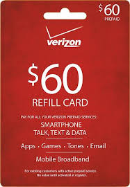 free prepaid card free mobile prepaid refill cards mobiletopupcodes