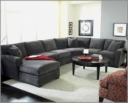Charcoal Gray Sectional Sofa 50 Unique Grey Sectional With Chaise Living Room Design Ideas