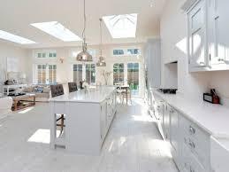 flooring ideas for kitchen looking best kitchen flooring ideas 36 absolutely design 25 on