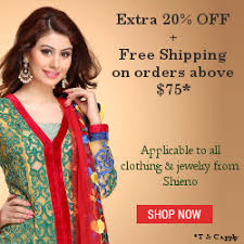 buy indian dresses online kids wear jewelry handicrafts gifts