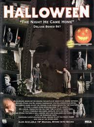 the thing assimilation halloween horror nights blood u0026 guts u0026 spooky stuff