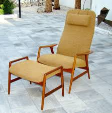 2280 best mid century modern chairs and more images on pinterest