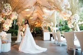 deco mariage decoration pour mariage exterieur le mariage