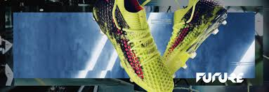football boots shop from 1000 u0027s of kids u0026 mens boots sports direct