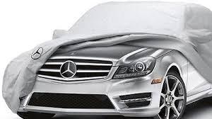 mercedes c300 car cover mercedes w205 c300 c400 c450 c63 amg c class roof rack