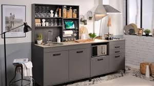 agencement cuisine aménagement d une cuisine les 5 règles à connaître côté maison