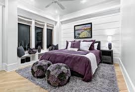 schlafzimmer teppichboden 20 flauschige shaggy teppiche für jede moderne einrichtung