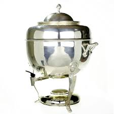 coffee urn rental coffee makers urns celebration party rentals inc