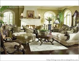 fancy living room furniture luxury living room sets gorgeous imposing ideas luxury living room