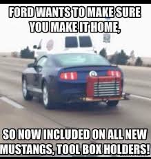 Ford Memes - funny ford memes 28 images ford truck meme www imgkid com the