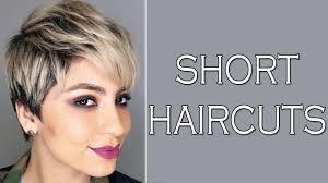 radona hair cut video short short haircuts for women new short short hair women style