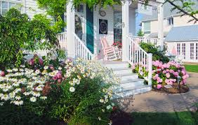 cottage porch jpg