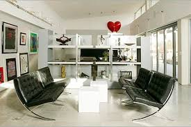 Modern Furniture Denver Furniture Design Ideas - Modern furniture denver