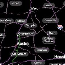 houston doppler map houston doppler radar