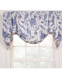 Tie Up Window Curtains Save Your Pennies Deals On Artissimo Tie Up Window Curtain