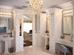 florida bathroom designs luxury master bath in the milkey by ta florida home builders