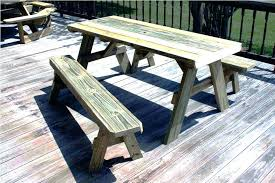 children s picnic table plans wood picnic table plans octagon picnic table childrens wood picnic