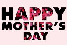 mothers day gifs happy mothers day gif mothersday happymothersday discover