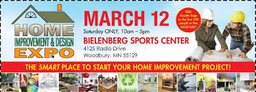 home improvement and design expo woodbury mn index of wp content uploads sites 50 2016 02