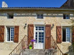 Cottages For Sale In France by Reduced Property Charente Reduced Houses For Sale Charente