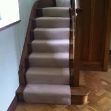 oxford flooring carpets vinyl and wooden flooring oxfordshire