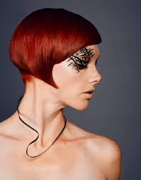62 best short hair don u0027t care images on pinterest shorter